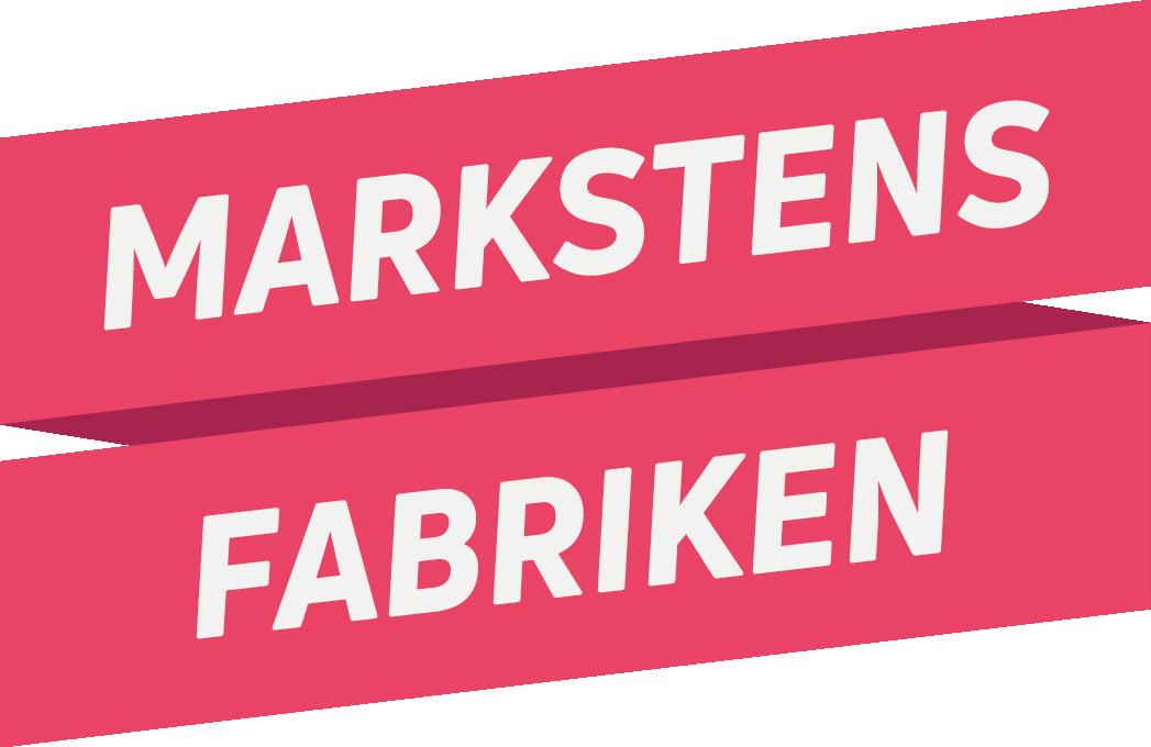 Markstensfabriken.se – din markstensbutik på nätet